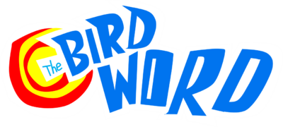 The Bird Word