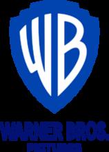Warner Bros. Pictures New logo