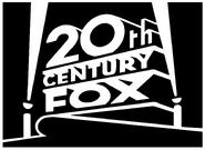 20th-century-fox-logo-black-and-white