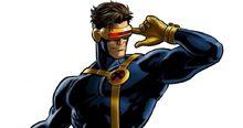 Cyclops-X-Men-Scott-Summers-Costume-810x427