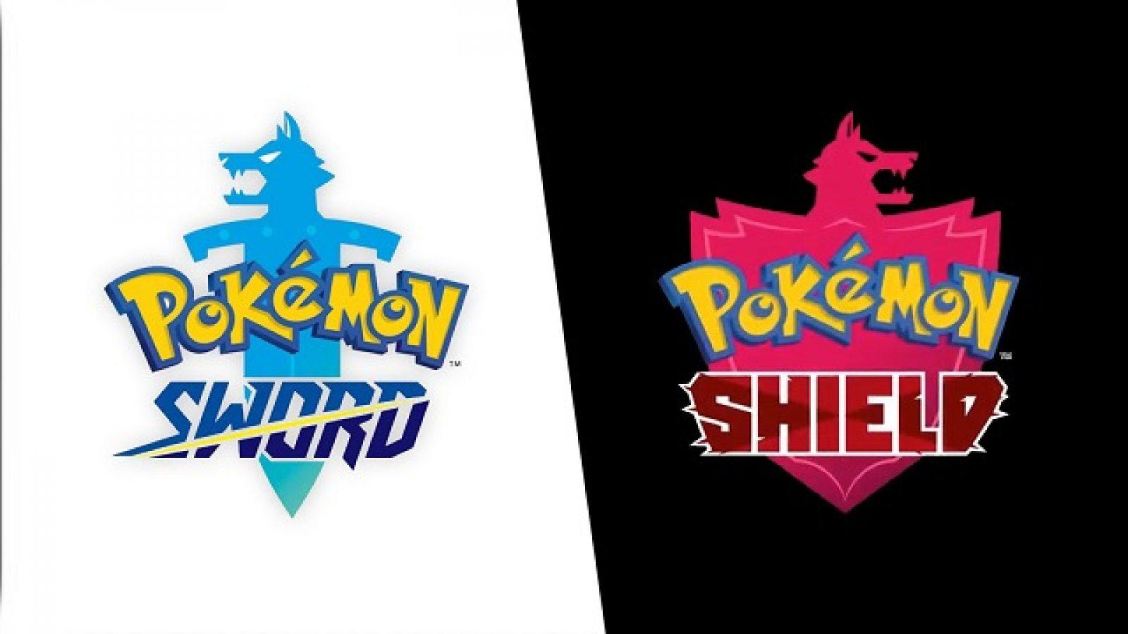 Pokemon Sword And Shield Idea Wiki Fandom Powered By Wikia