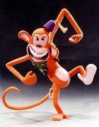 377px-Monkeybone