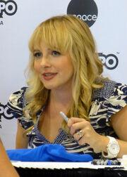 Andrea Libdeman