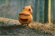 Magic-gourd-photo-05-thumb