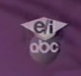 ABC's Educational and Informative bug (2005-2011)