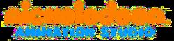 Nickelodeon Animation Studio Logo
