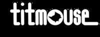 Titmouse logo