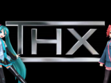 THX (crossover girls)