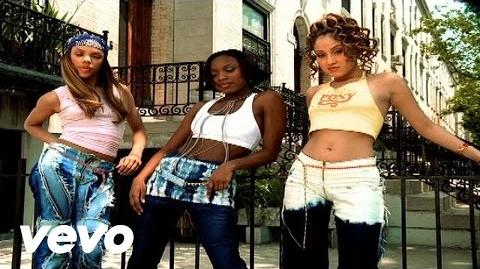 3LW - No More (Baby I'ma Do Right)