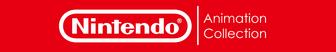 NintendoAnimationCollectionBanner