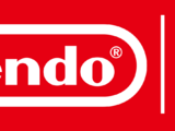 Nintendo Animation Collection