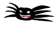 Spid R Webscott
