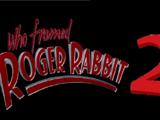 Who Framed Roger Rabbit 2 (2028 film)