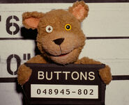Puppets-who-kill-buttons-the-bear-e1394824531986