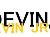 Devin Jr.
