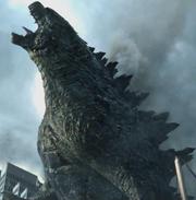 Legendary Godzilla2914