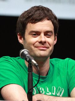 800px-Bill Hader, 2013 San Diego Comic Con-cropped-2