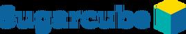 Sugarcube-logo