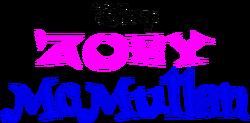 ZoeyMcMullenTitleStacked