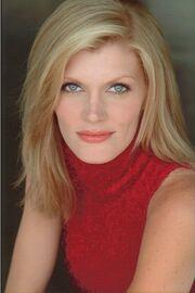 Erin Mathews