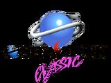 Sega Saturn Classic