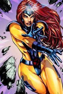 Jean grey marvel xmen superheroes comics 2560x1440 hd-wallpaper-1899852