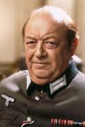 Kurt Von Strohm (Pic
