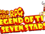 Super Mario RPG: Legend of the Seven Stars + The Adventures of Captain Toad