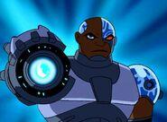 Cyborg-teen-titans2