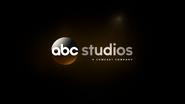 ABC Studios (2013, Comcast byline)