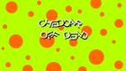 Cheddar Off Dead title card
