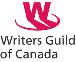 Writers Guild of Canada1