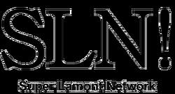 SLN! Media Group logo
