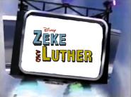 ABC Kids WBRB bumper - ZaL (2009-2011)