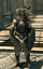 Skyrim: Legend of Dovahkiin