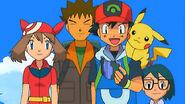 Pokemon-advanced-427