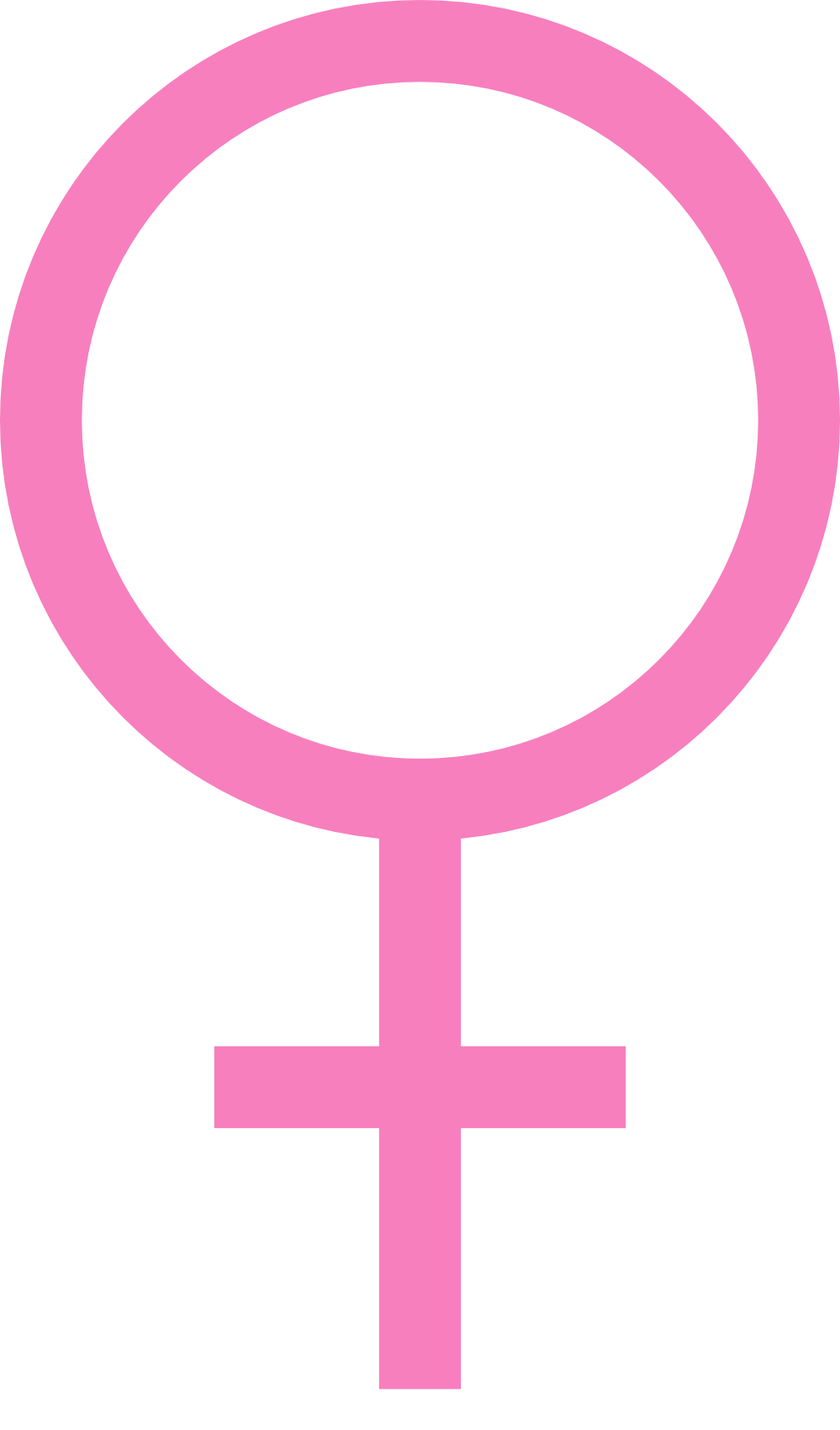 Image female symbol color colour persian pink 999pxg idea female symbol color colour persian pink 999pxg biocorpaavc Gallery
