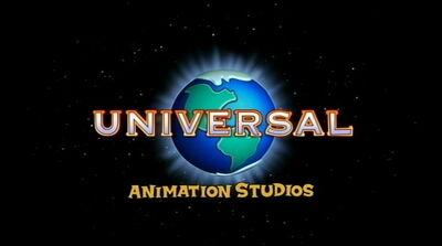 Universalanimation 01