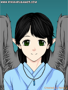 Goddess Lenalia