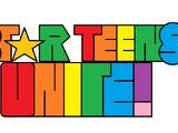 Star Teens Unite!