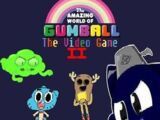 The Amazing World of Gumball The Video Game 2