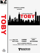 TobyVHS