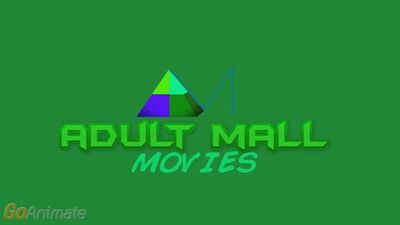 Adult Mall Movies