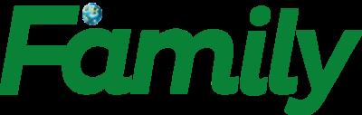 Discovery Family.logo