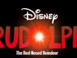 Disney's Rudolph the Red-Nosed Reindeer