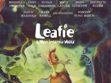 Leafie, A Hen Into the Wild (Garrett Fredrickson Dub)