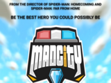 Mad City (film)