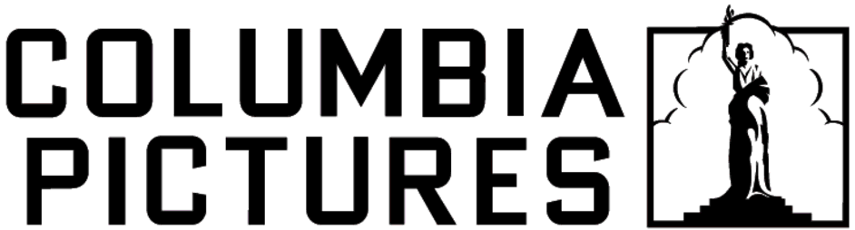 Image - Columbia Pictures print logo.png | Idea Wiki