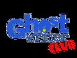 Ghostwriter Club