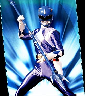 Mighty-morphin-blue-ranger